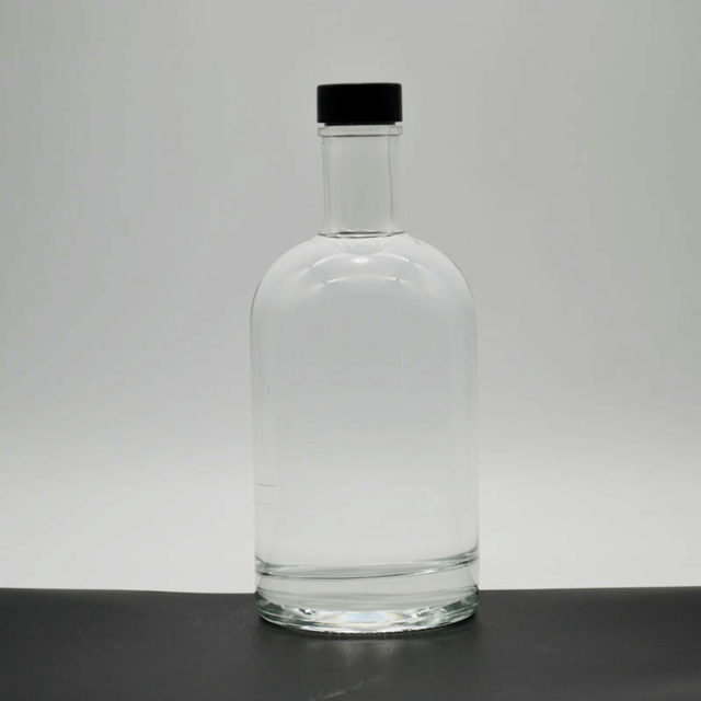 700ml Spirit Bottles Wholesale