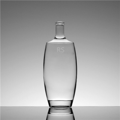 750ml Empty Liquor Bottles Wholesale