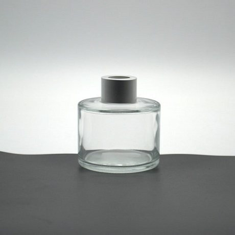 50ml Miniature Alcohol Bottles Bulk