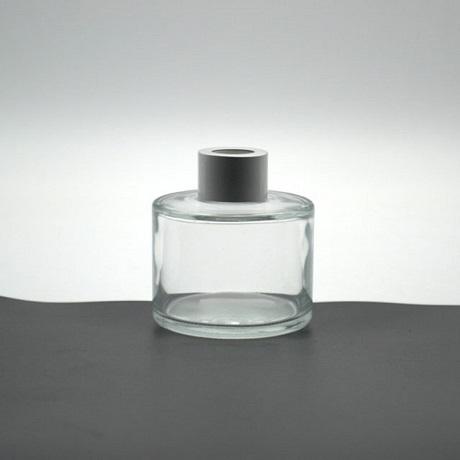 50ml Miniature Alcohol Bottles Bulk