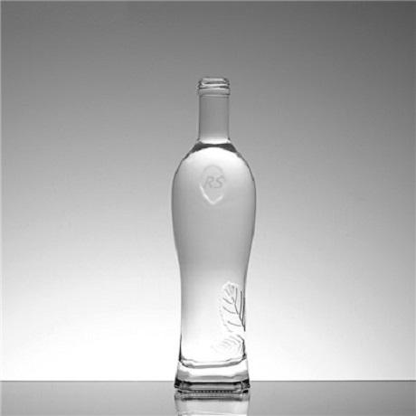 Glass Beverage Bottles Wholesale