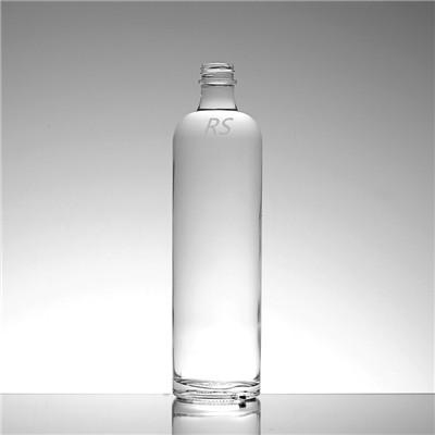 750ml Glass Liquor Bottle Wholesale