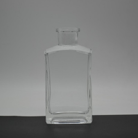 50ml Cheap Glass Bottle Wholesale