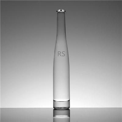 375ml Glass Bottles Wholesale