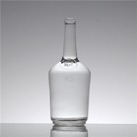 Where To Buy Glass Bottles 500ml Glass Bottle