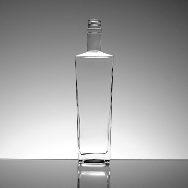 Bulk Glass Bottles With Lids Wholesale