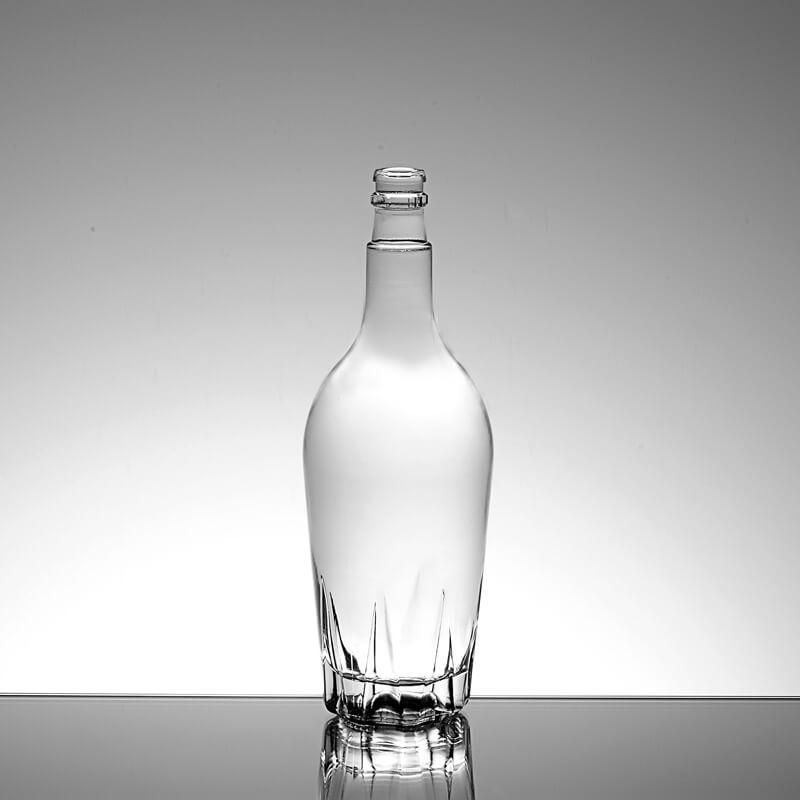 750ml Swing Top Bottles Wholesale