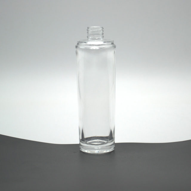 Buy Bulk Mini Glass Bottles