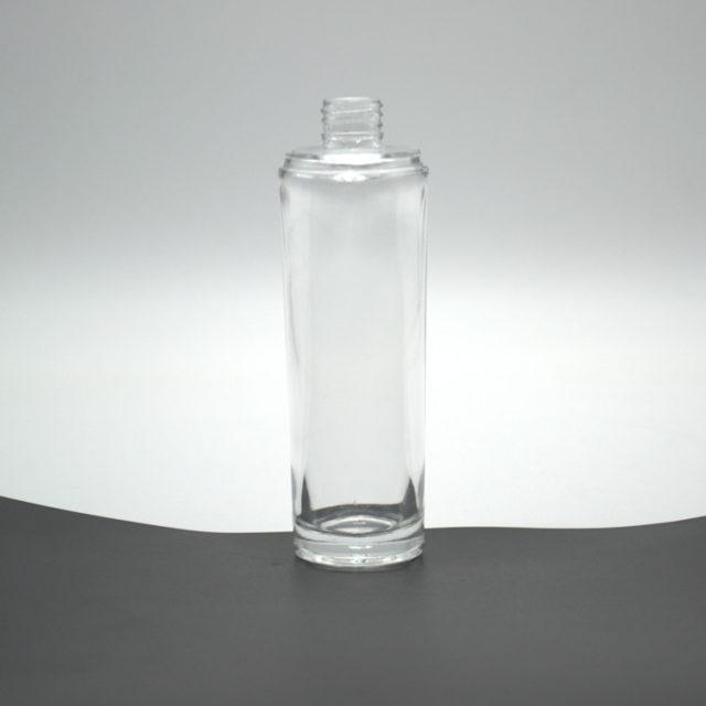 Buy Bulk Mini Glass Bottles