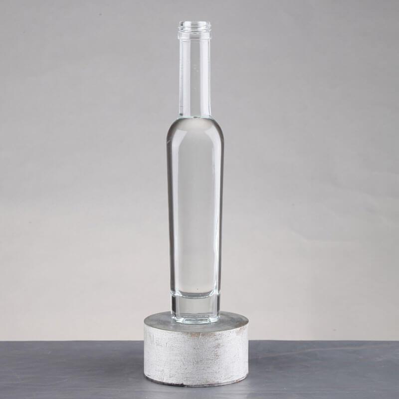50ml Cheap Little Tequila Bottles/Mini Tequila Bottles Bulk