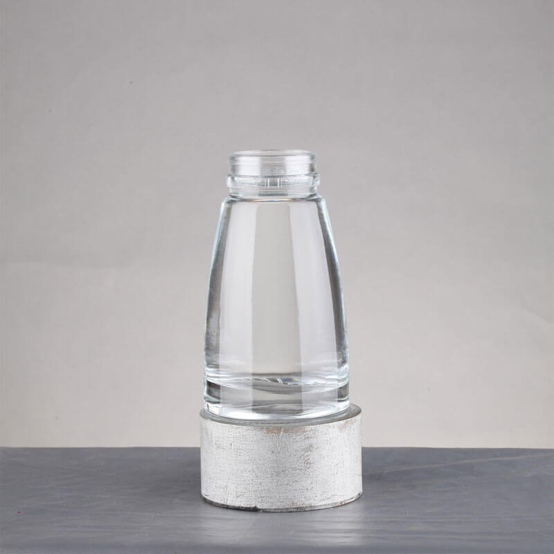 375ml Glass Beverage Bottles Wholesale