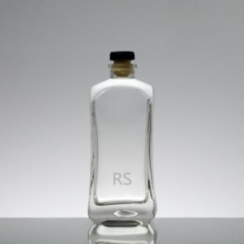 Buy 500ml Glass Bottles In Bulk