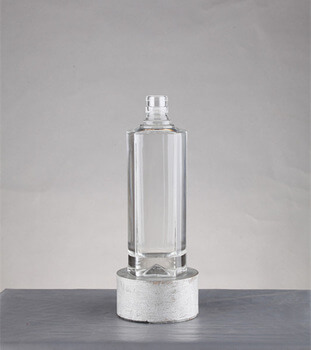Wholesale Mini Liquor Bottles For Sale