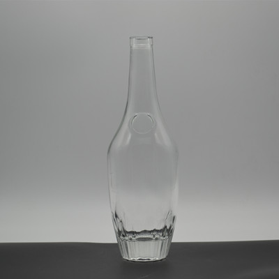 750ml Swing Top Bottles Wholesale