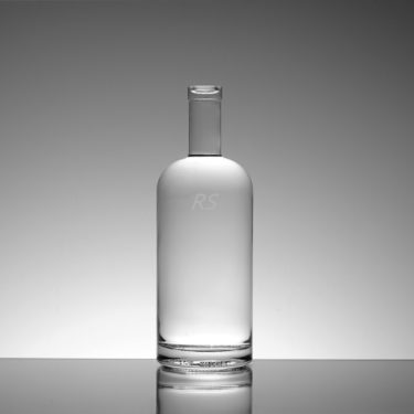 700ml Glass Liquor Bottles Wholesale