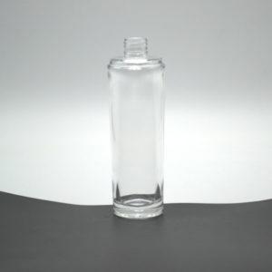 Tiny Liquor bottles wholesale