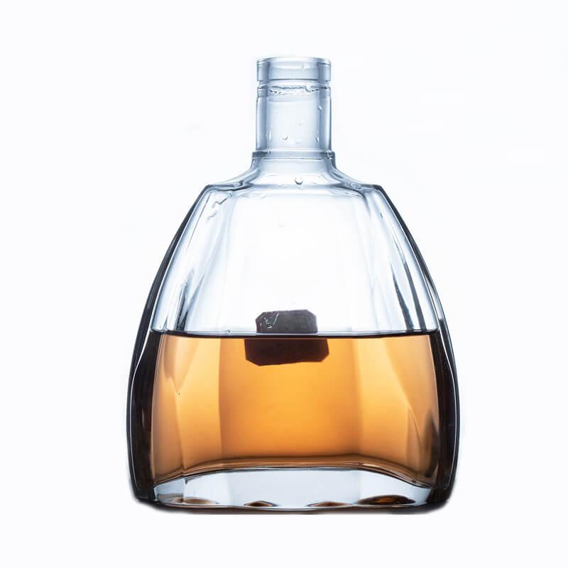 ruisheng whiskey bottle wholesale