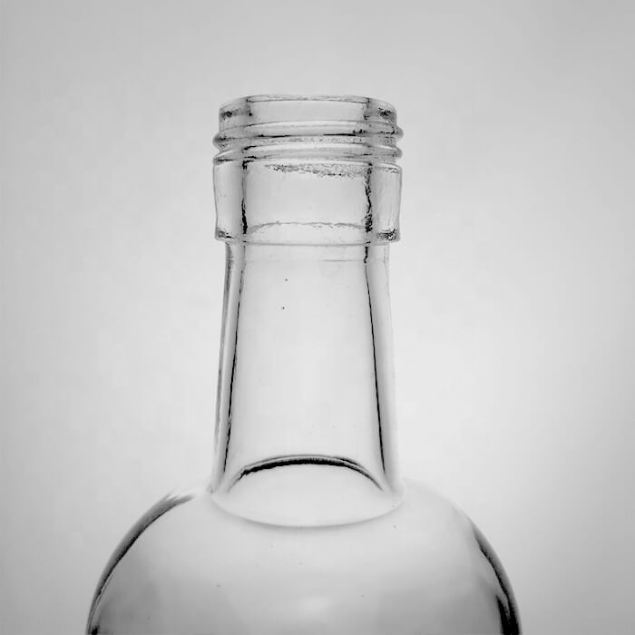 375ml Glass Bottles With Screw Top Wholesale