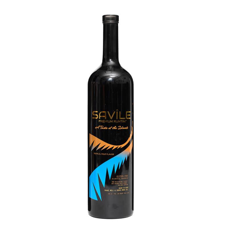 Empty Wine Bottle Wholesale