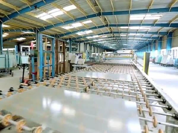 Borosil Glass Works Limited (1)