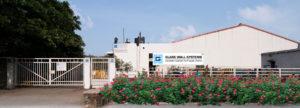 Glass Wall Systems India Pvt Ltd