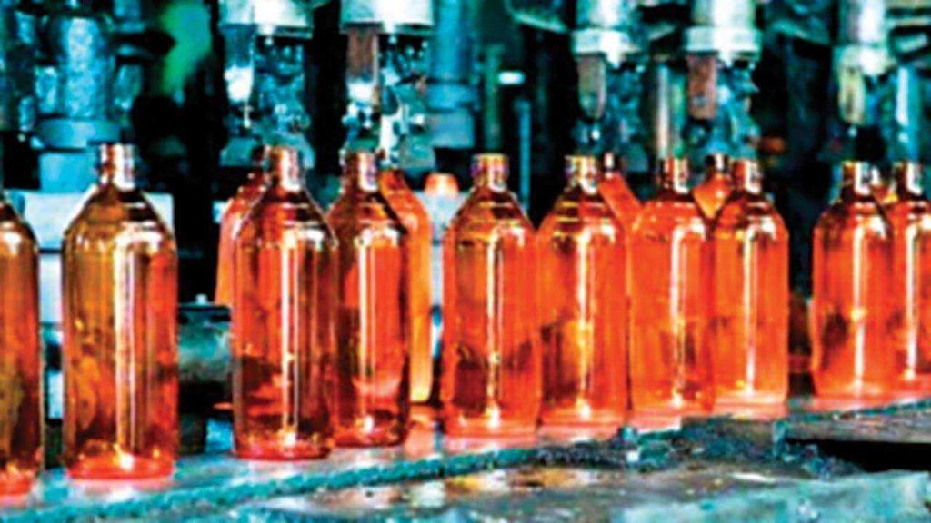 Hindustan National Glass & Industries Ltd (1)