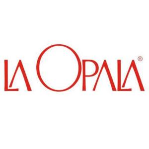 La Opala RG Limited